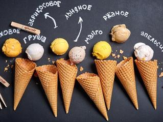 Unilever отказывается от детской рекламы мороженого