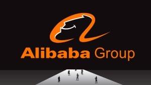 Alibaba и фонд АФК «Системы» вложили $26,4 млн в израильский стартап