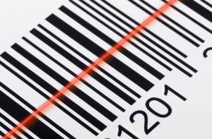 В 2018 году будут маркироваться десять наименований товаров
