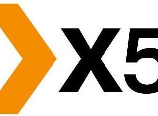 X5 Retail Group открыла торговое представительство в Гонконге