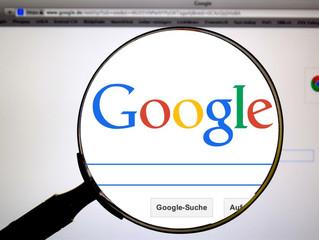 Доходы владельца Google выросли на 21%