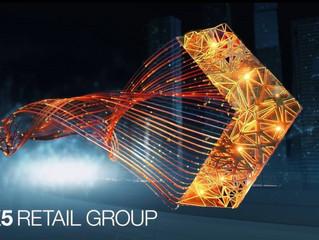 X5 ведет переговоры об аренде крупного склада в Подмосковье для развития формата dark store