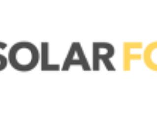 Solar Foods накормит покупателей воздухом?