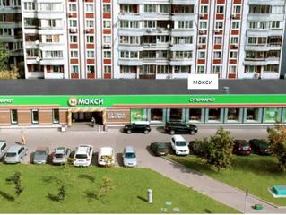 «Сеть «Макси» откроет более 20 магазинов в 2020 году»
