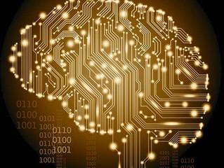 Х5 модернизирует программу лояльности с помощью технологий машинного обучения