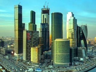 АИЖК утвердило стоимость выкупа офисов в башне «IQ Квартал» в деловом центре «Москва-Сити»