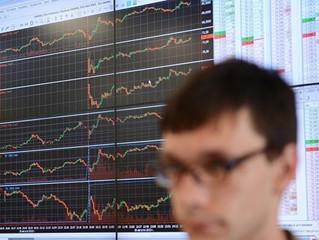 Baring Vostok и семья Заренкова могут продать около 10% акций Etalon Group