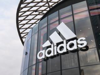 Adidas рассматривает возможность продажи Reebok в 2021 году