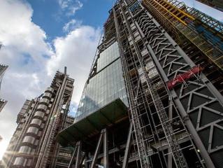 За полгода Москва согласовала строительство порядка 50 объектов для создания рабочих мест в ТиНАО