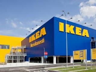 IKEA снизила прибыль