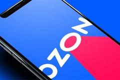 Ozon и Mail.ru первыми на российском рынке запустили интерактивную рассылку
