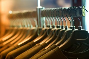 Технология блокчейн меняет fashion-индустрию