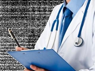 Amazon, Баффетт и JPMorgan вложатся в здравоохранение