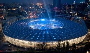 Владельцы ТЦ «Европейский» купили СК «Олимпийский»