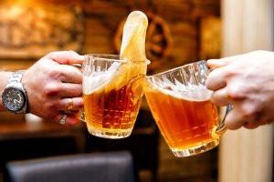 ГОСТ на пиво могут изменить