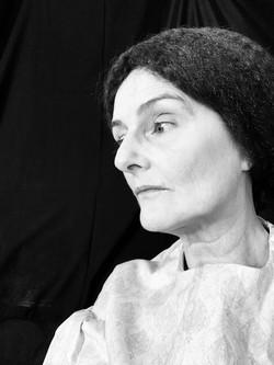 Susannah Armstead - The Bell Affair