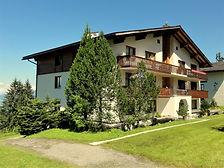 Haus Primula Sommer.JPG