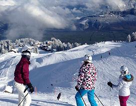 Skifahren.JPG