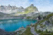 5-Seen-Wanderung Pizol.jpg