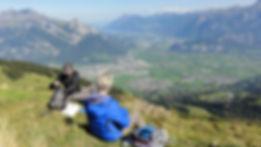 Garmil_Höhenwanderung1.JPG