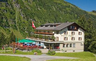 Berghotel Furt Sommer.jpg