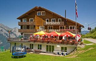 Berghotel_Graue_Hörner_Sommer.jpg
