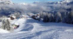 Furt Winter2.JPG