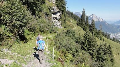Garmil_Höhenwanderung2.JPG