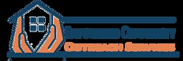Najwa-Logo.png