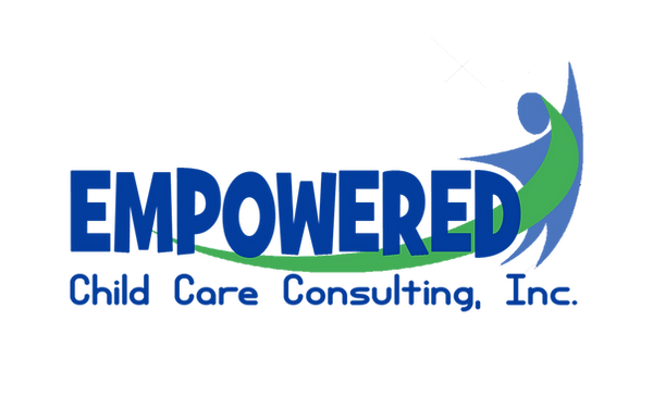 Empowered logo revised by usama.png