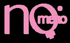 Nomeno Logo with Register Trademark.png