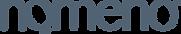 Nomeno Logo-02.png