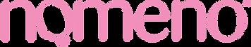 Nomeno Logo Trademark-01.png