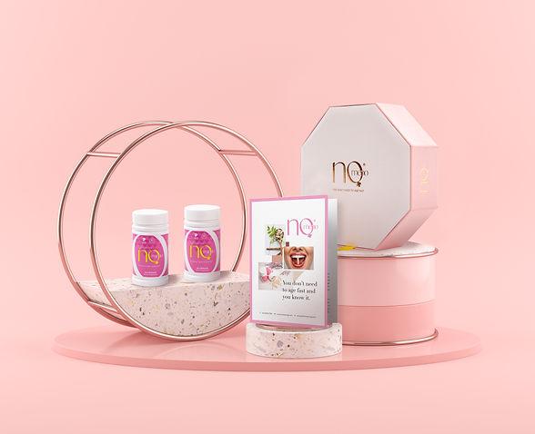 - Nomeno Product image 1.jpg