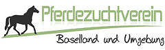 Logo PZVBL.jpg