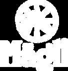 maegli_logo_weiss_512.png