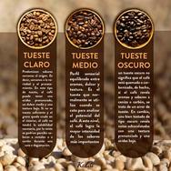 TIPOS DE TUESTE-02.jpg