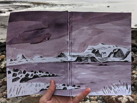 sketbook pic 3.jpg
