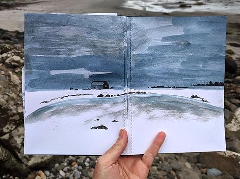 sketchbook pic 4.jpg