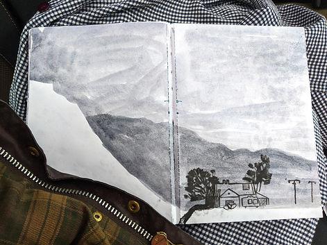 sketchbook pic 1.jpg