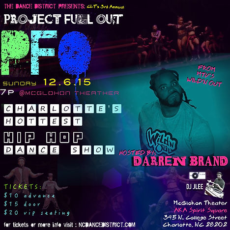 PFO 2015 FLYER - HOST - DJ.jpg