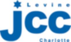 JCC_logo (6).jpg