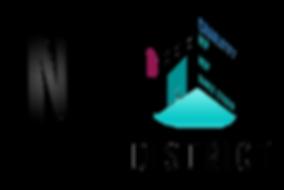 DD2020 - logo full color.png