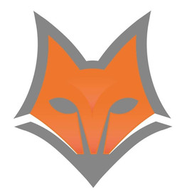 FOXX FITNESS