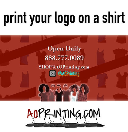 AOP AD 2019 copy - social post.jpg