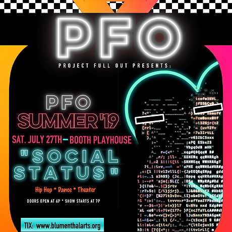 PFO SUMMER2019 new - final edit.jpg