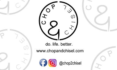 CHOP & CHISEL - BANNER.jpg