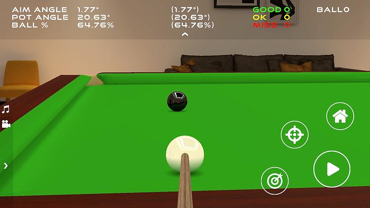 3D Snooker Potting_Main Camera_2021-05-2