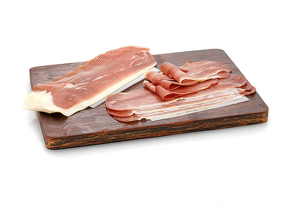 Primo Sliced Proscuitto 500G (4)