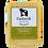 Thumbnail: Kenilworth Club Cheddar Lemon Mertyl & Macadamia Cheese 165gm (8)
